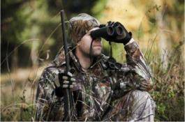 How to Choose Binoculars Most Suitable for Your Needs