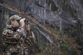 8 Tips to Remember When Buying Hunting Binoculars